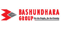 bashundhora-group