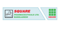 square-pharmaceuticals-limited