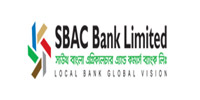 sbac-bank-limited-bd