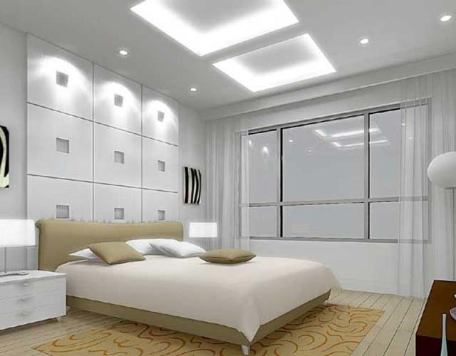 gypsum-ceiling-designs88